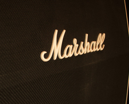 Marshall Box