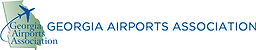 Georgia Airports Associates logo.png