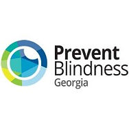 Prevent Blindness Georgia.jpeg