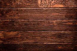 wood-2045380_edited.jpg
