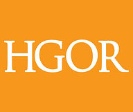 HGOR logo.jpeg