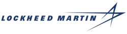 LM-logo.png