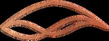Logo-komplett_ILA-Studios.png