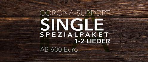 SINGLE-Spezialpaket_ILAstudios.jpg