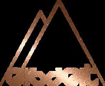 EisZeit Logo ILA-Studios