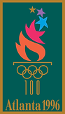 1996_Summer_Olympics.svg.png