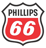 Phillips logo.png