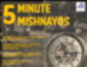 5 minute mishnayos flyer.jpg