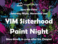 paint night flyer 5780.jpg