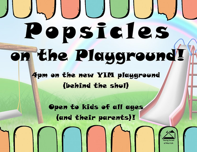 Popsicles on the playground flyer.jpg