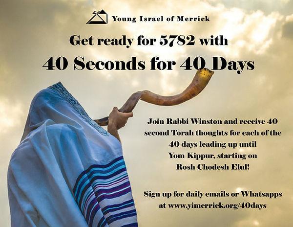 40 Seconds for 40 days flyer.jpg