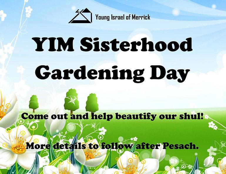 gardening day flyer.jpg