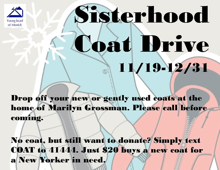 Sisterhood Coat Drive.jpg