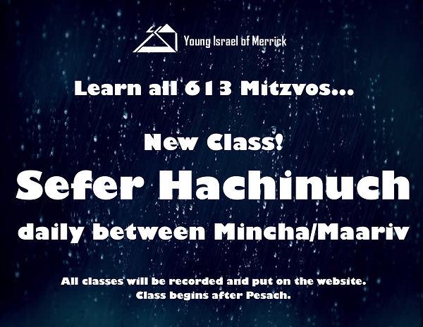 Sefer Hachinuch Class.jpg
