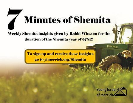 7 Minutes of Shemita Flyer.jpg