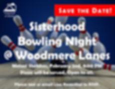 Sisterhood Bowling 2019.jpg