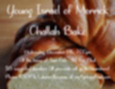 YIM Challah Bake.jpg