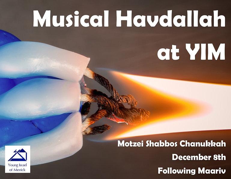 Musical Havdallah Flyer.jpg