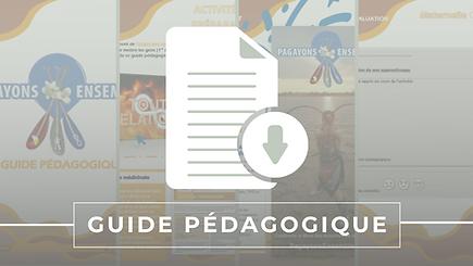 Slides - Pagayons ensemble (4).png