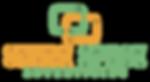 Web Logo 1.png
