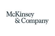 McKinsey_&_Company-Logo.png
