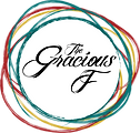 gracious-f-logo-02.png