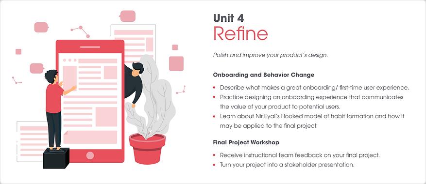 Unit 4 - Refine.png