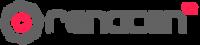 renancen logo.png