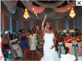 turner+wedding