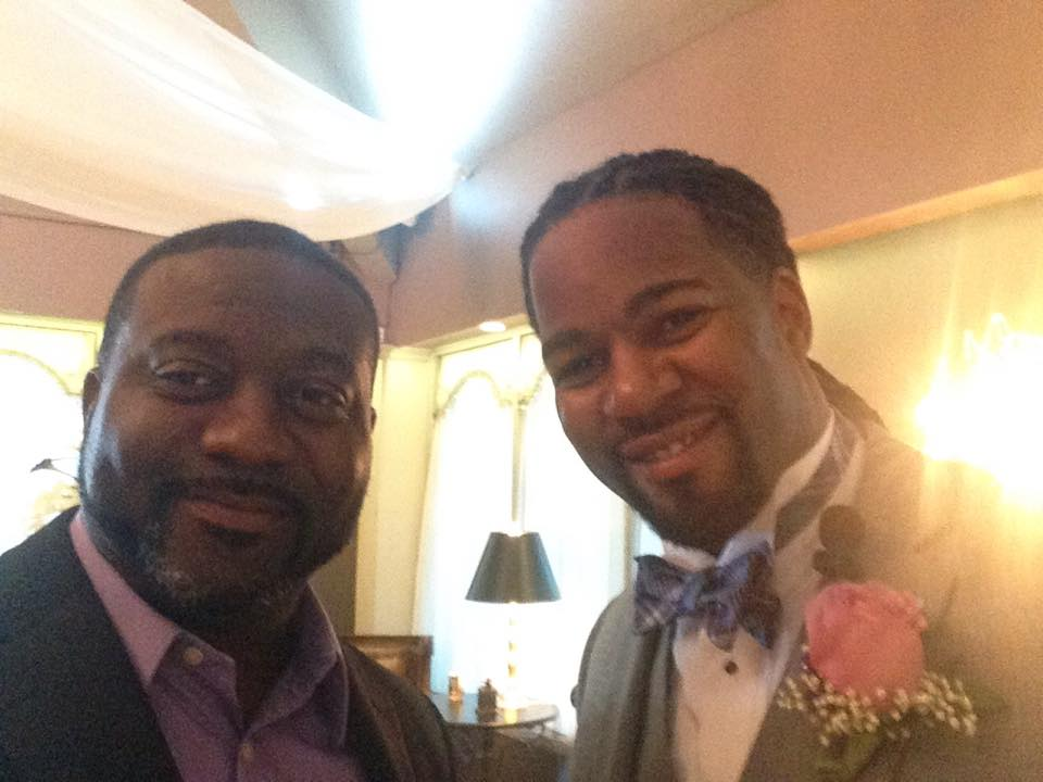 Lawson+wedding