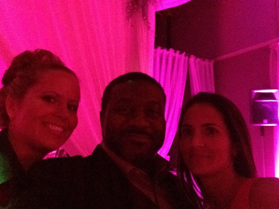Huber+Wedding2