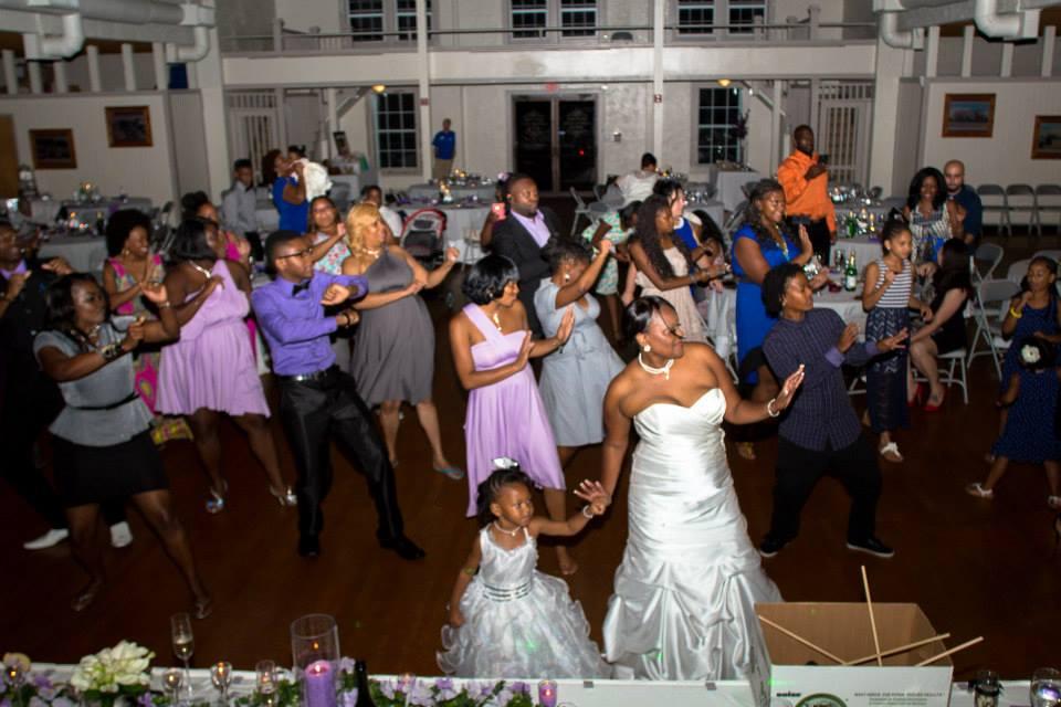 Brown2+Wedding