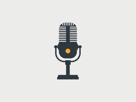 How To Start A Podcast On A Budget