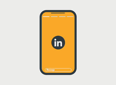 An Introduction To LinkedIn Stories