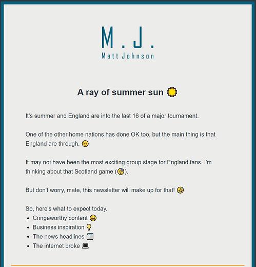 MJ Newsletter.PNG