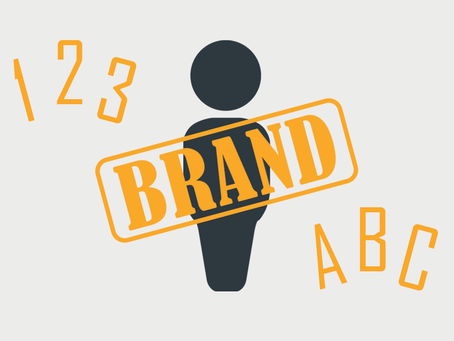 The Basics Of Personal Branding