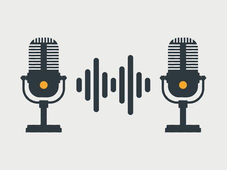 How To Start A Podcast Remotely