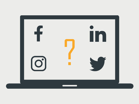 5 Factors To Help You Pick The Right Social Media Platforms For Your Business