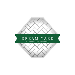 dream yard logo