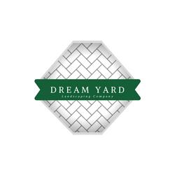 dream yard logo