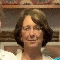 Dr. JoAnne Smith