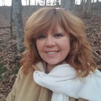 Suzanne Upton