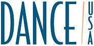 DanceUSA logo - color JPEG (1).jpg