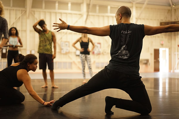10.25 - Master Class at UH Hilo 10.jpg