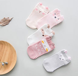 Girls socks.jpg