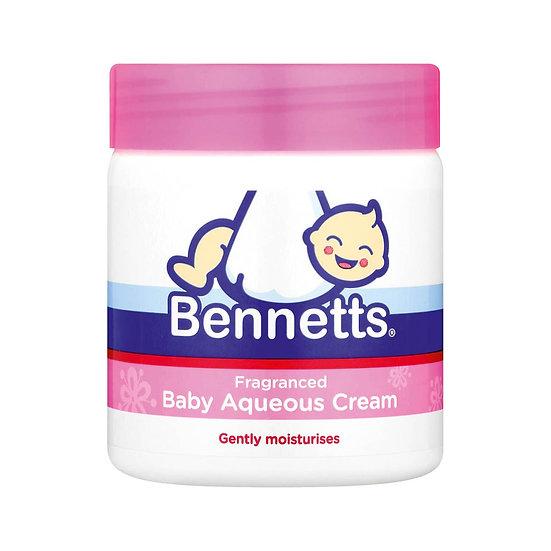 Aqueous Cream Fragranced 500ml