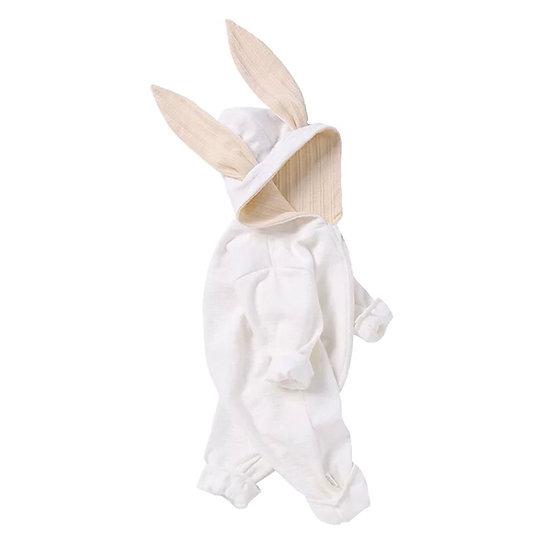 Bunny Babygrow