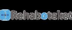 Rehaboteket-logo.png