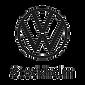 VW_logo_Black_Reg_Stockholm_edited.png