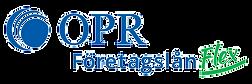 OPR-Företagslån-Flex_edited.png